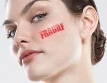 Fragile skin